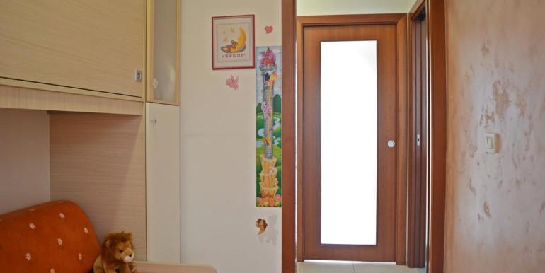realizza-casa-castiglione-messer-raimondo-porzione-bifamiliare-41