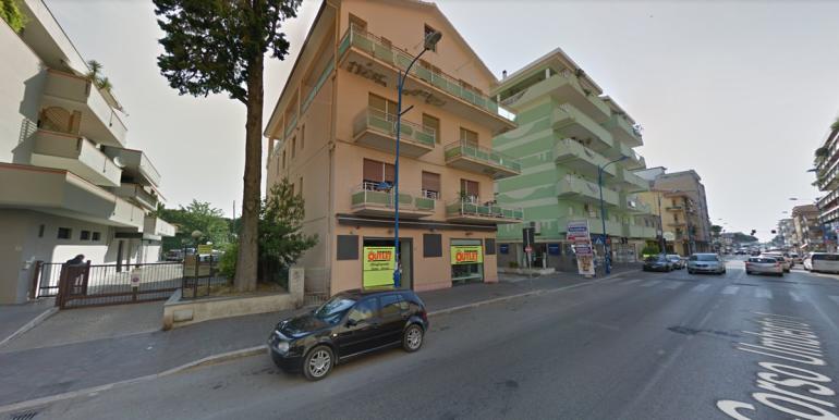 realizza-casa-montesilvano-centro-appartamento-attico-7-locali01