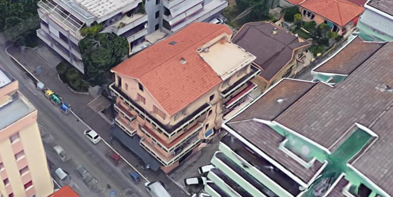 realizza-casa-montesilvano-centro-appartamento-attico-7-locali04