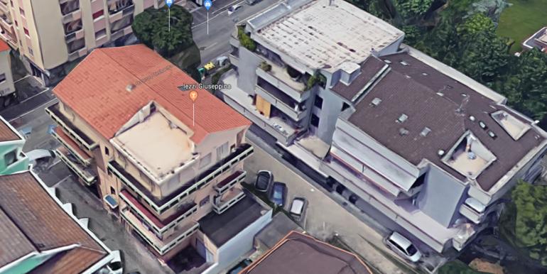 realizza-casa-montesilvano-centro-appartamento-attico-7-locali05