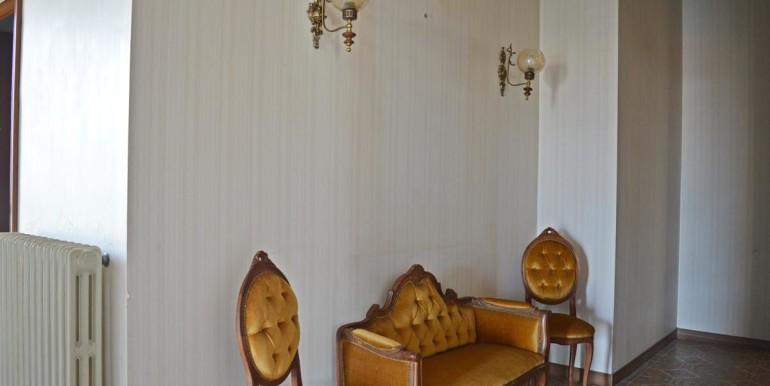 realizza-casa-montesilvano-centro-appartamento-attico-7-locali08