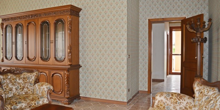 realizza-casa-montesilvano-centro-appartamento-attico-7-locali10