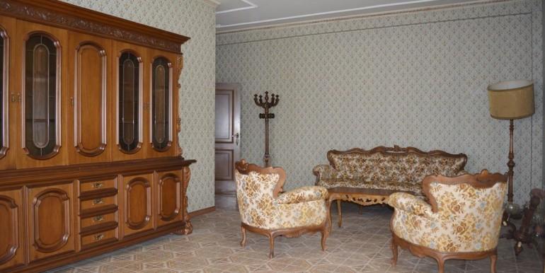realizza-casa-montesilvano-centro-appartamento-attico-7-locali15