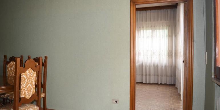 realizza-casa-montesilvano-centro-appartamento-attico-7-locali16