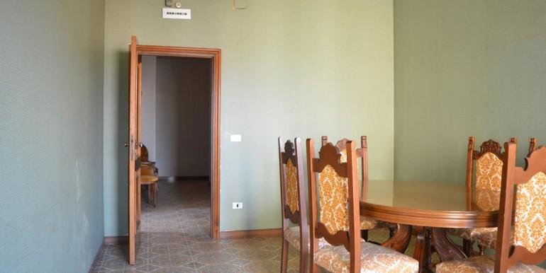 realizza-casa-montesilvano-centro-appartamento-attico-7-locali18