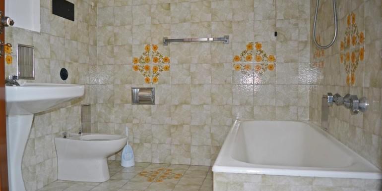 realizza-casa-montesilvano-centro-appartamento-attico-7-locali22