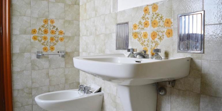 realizza-casa-montesilvano-centro-appartamento-attico-7-locali23