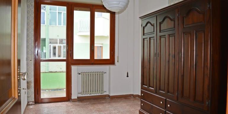 realizza-casa-montesilvano-centro-appartamento-attico-7-locali26