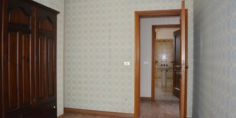 realizza-casa-montesilvano-centro-appartamento-attico-7-locali27