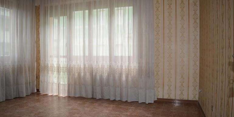 realizza-casa-montesilvano-centro-appartamento-attico-7-locali28