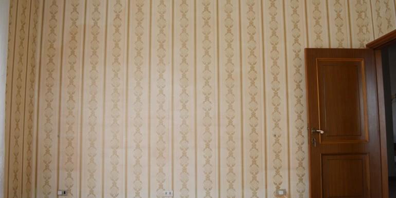 realizza-casa-montesilvano-centro-appartamento-attico-7-locali32
