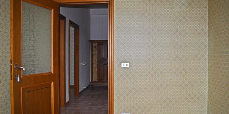realizza-casa-montesilvano-centro-appartamento-attico-7-locali34