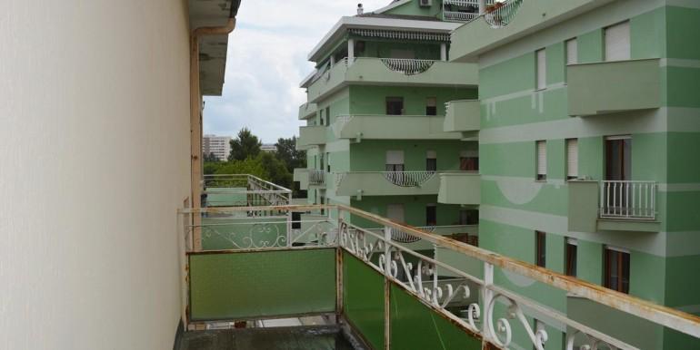 realizza-casa-montesilvano-centro-appartamento-attico-7-locali41