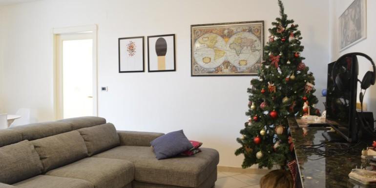 realizza-casa-montesilvano-appartamento-residence-asteria-02