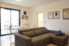 VENDUTO Complesso Residenziale Asteria Appartamento