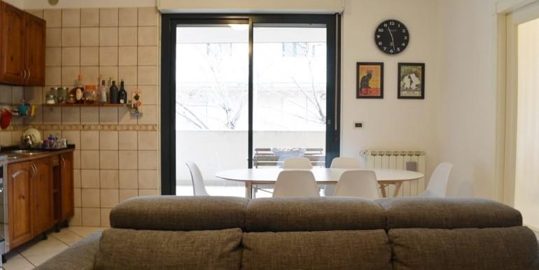 realizza-casa-montesilvano-appartamento-residence-asteria-04