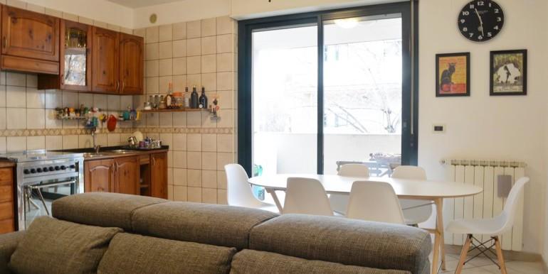 realizza-casa-montesilvano-appartamento-residence-asteria-06