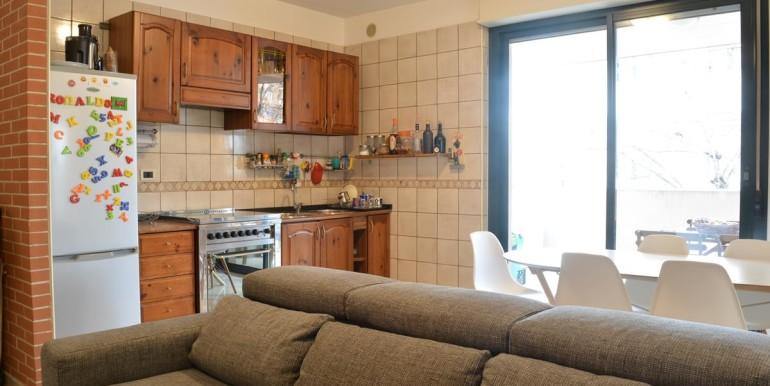 realizza-casa-montesilvano-appartamento-residence-asteria-07