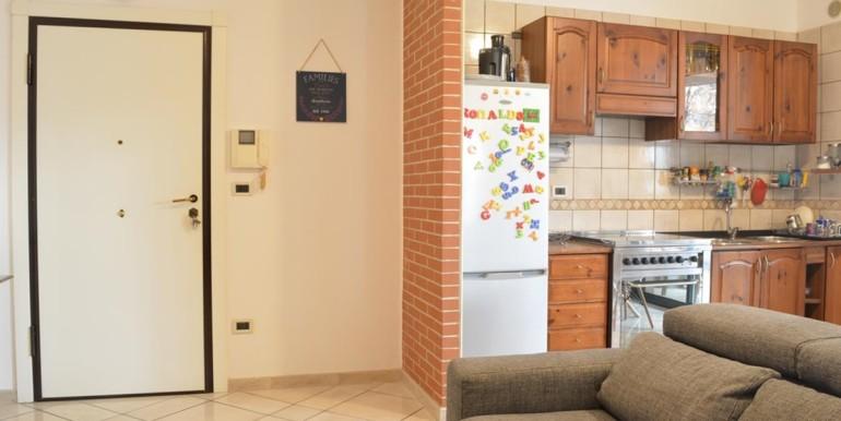 realizza-casa-montesilvano-appartamento-residence-asteria-08