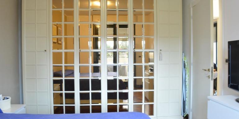 realizza-casa-montesilvano-appartamento-residence-asteria-16