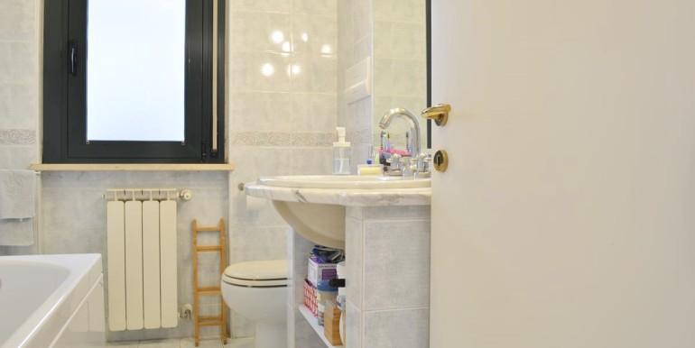 realizza-casa-montesilvano-appartamento-residence-asteria-19
