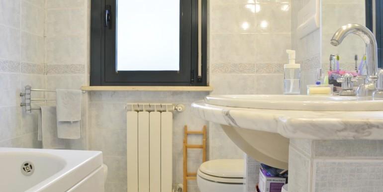 realizza-casa-montesilvano-appartamento-residence-asteria-20
