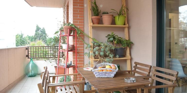 realizza-casa-montesilvano-appartamento-residence-asteria-22