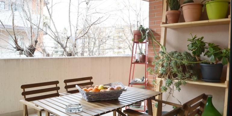 realizza-casa-montesilvano-appartamento-residence-asteria-23