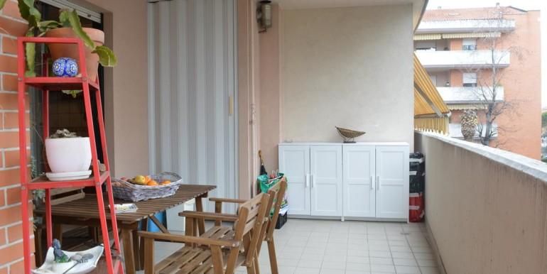 realizza-casa-montesilvano-appartamento-residence-asteria-24
