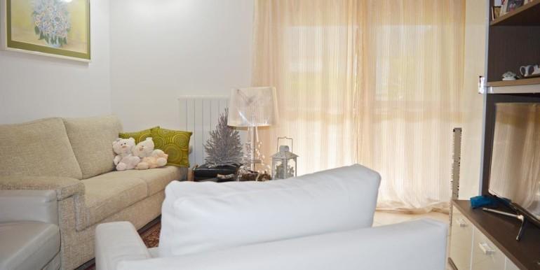 realizza-casa-montesilvano-appartamento-attico-con-terrazzo-03