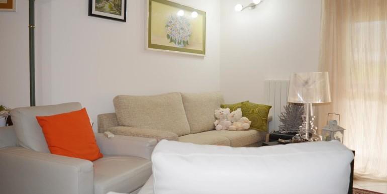 realizza-casa-montesilvano-appartamento-attico-con-terrazzo-04