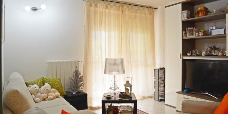 realizza-casa-montesilvano-appartamento-attico-con-terrazzo-06