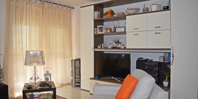 realizza-casa-montesilvano-appartamento-attico-con-terrazzo-07
