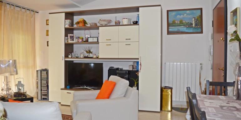 realizza-casa-montesilvano-appartamento-attico-con-terrazzo-08