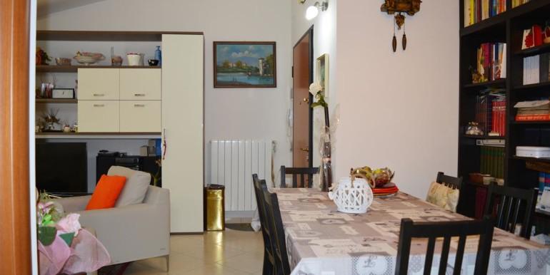 realizza-casa-montesilvano-appartamento-attico-con-terrazzo-09
