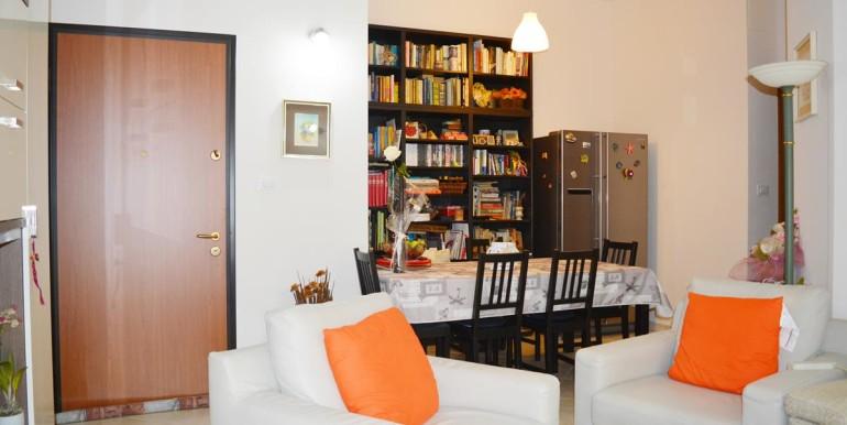 realizza-casa-montesilvano-appartamento-attico-con-terrazzo-10