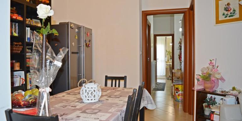 realizza-casa-montesilvano-appartamento-attico-con-terrazzo-11
