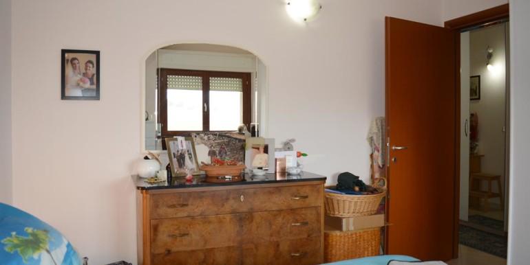 realizza-casa-montesilvano-appartamento-attico-con-terrazzo-17