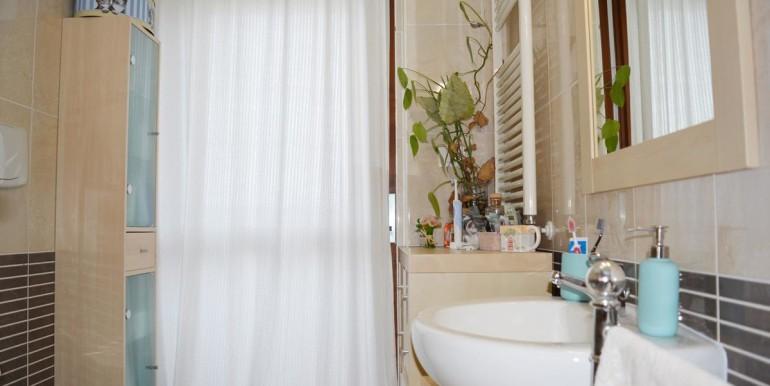 realizza-casa-montesilvano-appartamento-attico-con-terrazzo-19
