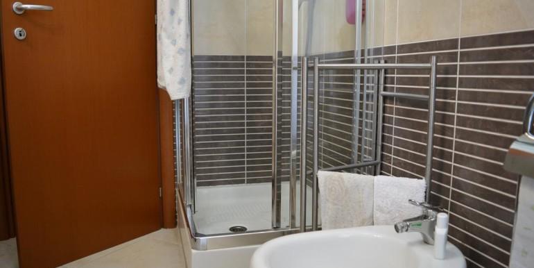 realizza-casa-montesilvano-appartamento-attico-con-terrazzo-20