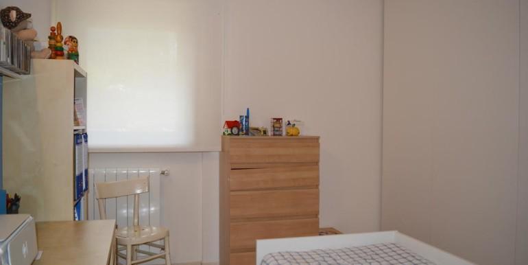 realizza-casa-montesilvano-appartamento-attico-con-terrazzo-21