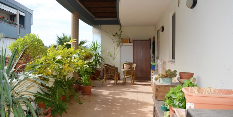 realizza-casa-montesilvano-appartamento-attico-con-terrazzo-25