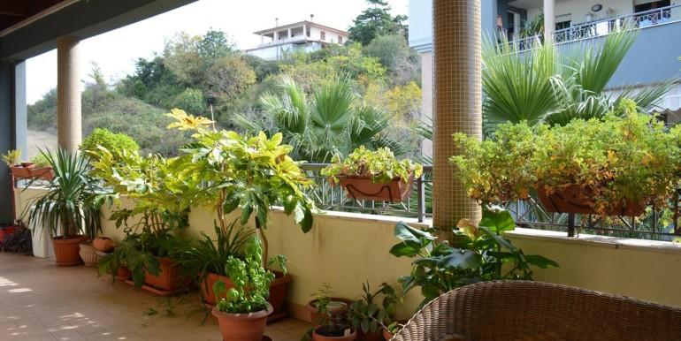 realizza-casa-montesilvano-appartamento-attico-con-terrazzo-27
