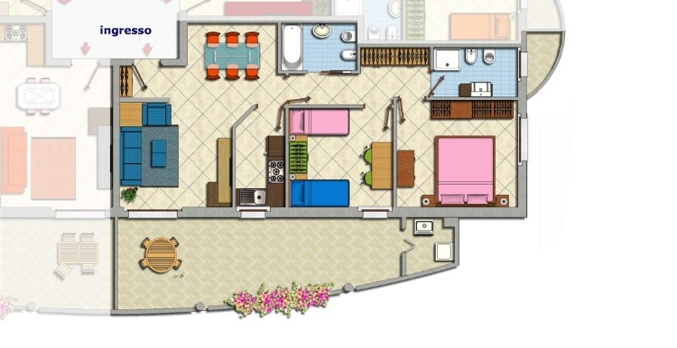 realizza-casa-montesilvano-appartamento-attico-con-terrazzo-30