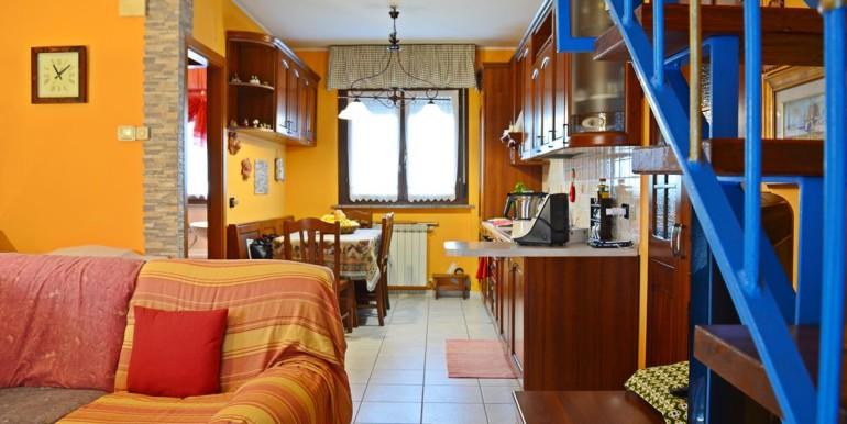 realizza-casa-villetta-bifamiliare-pineto-09