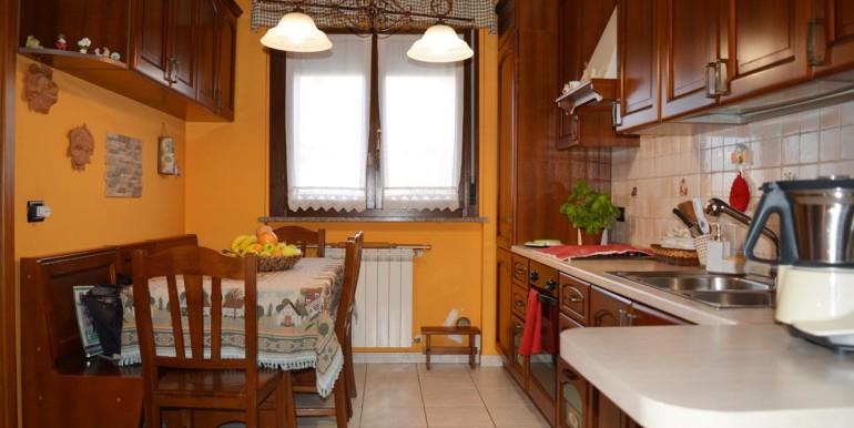 realizza-casa-villetta-bifamiliare-pineto-10