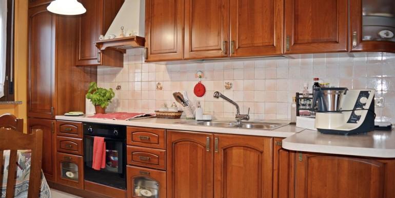 realizza-casa-villetta-bifamiliare-pineto-11