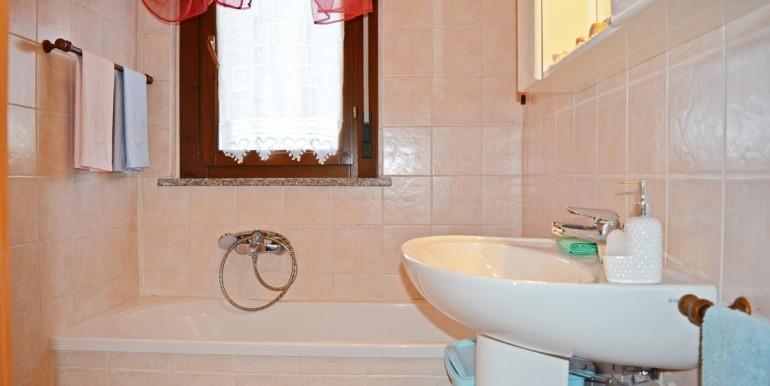 realizza-casa-villetta-bifamiliare-pineto-18