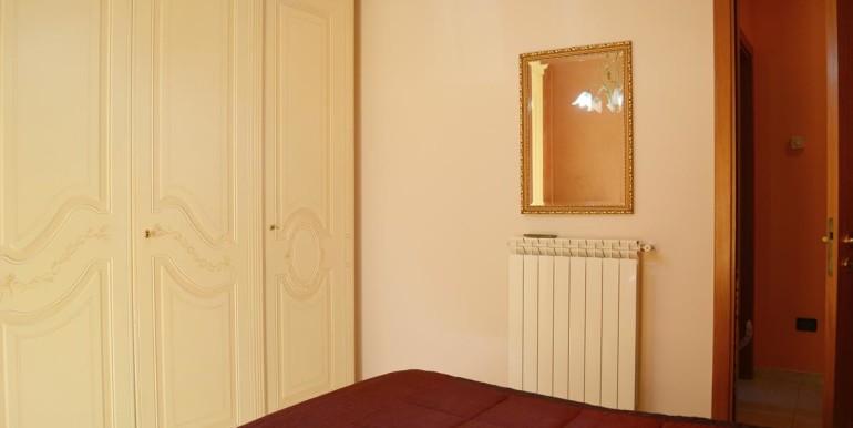 realizza-casa-villetta-bifamiliare-pineto-21