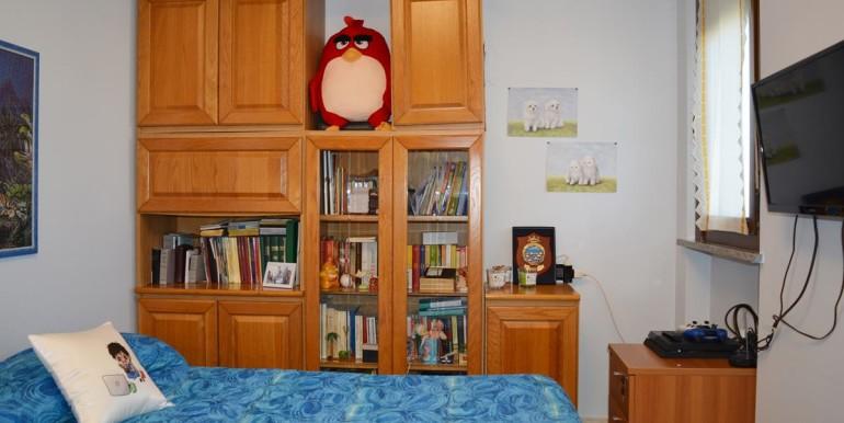 realizza-casa-villetta-bifamiliare-pineto-27